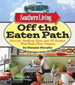 Cattlemens in Southern Living Off the Eaten Path