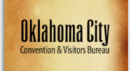 Oklahoma City Visitors Bureau