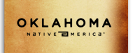 Oklahoma Native America